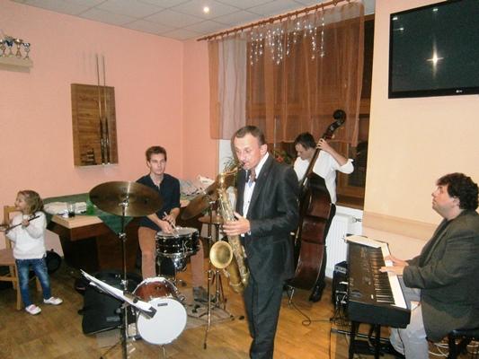 OBRÁZEK : jazzovy_vecer.jpg