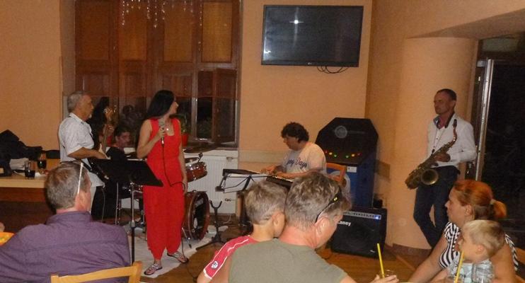 OBRÁZEK : jazzovy_vecer_1.jpg