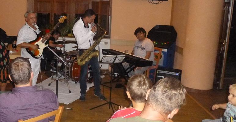 OBRÁZEK : jazzovy_vecer_2.jpg