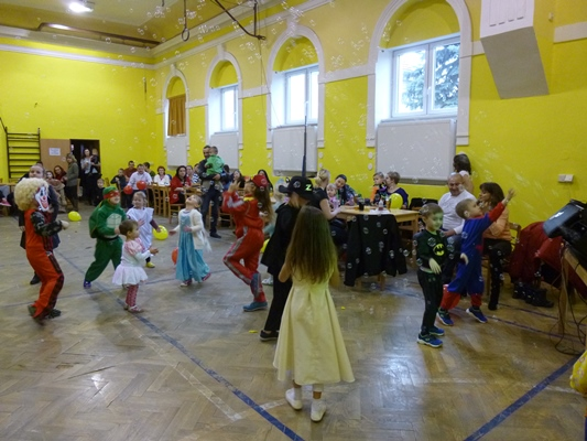 OBRÁZEK : karneval_2_2017.jpg