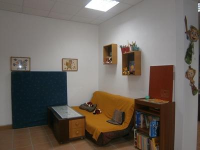 OBRÁZEK : knihovna_v_novem_1.jpg