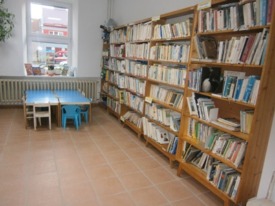 OBRÁZEK : knihovna_v_novem_2.jpg