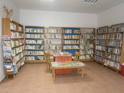 OBRÁZEK : knihovna_v_novem_4.jpg
