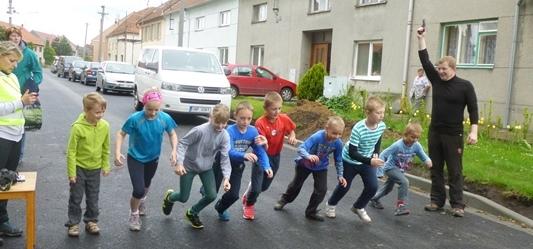 OBRÁZEK : start_nejmladsich_1.jpg