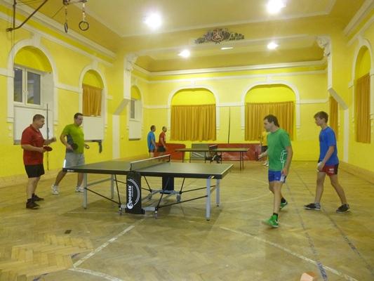 OBRÁZEK : stolni_tenis_2.jpg