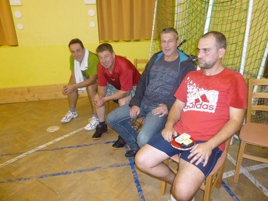 OBRÁZEK : stolni_tenis_4.jpg