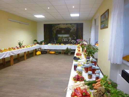 OBRÁZEK : vystava_ovoce_a_zeleniny_4_11____2__.jpg